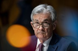 Fed Chair Jerome Powell optimistic for 'complete' U.S. economic recovery