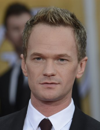 Neil Patrick Harris to host Tony Awards again