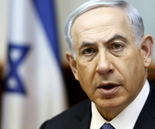Israeli cabinet approves immigration budget, PM Netanyahu urges Jews to move