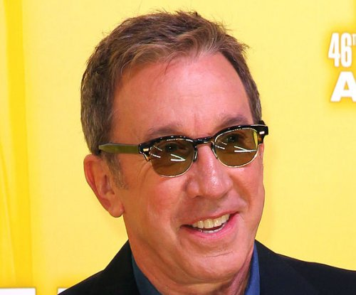 'Last Man Standing' with Tim Allen renewed at ABC