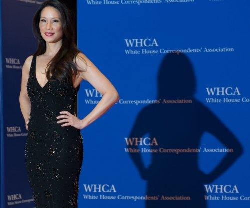 'Elementary' star Lucy Liu to direct an episode of 'Graceland'