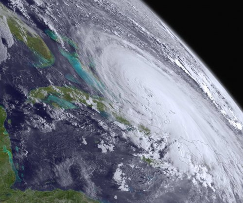 Hurricane Joaquin an 'extremely dangerous' Category 4 storm