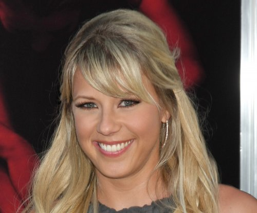 Jodie Sweetin on her 'Dancing' injury: 'I was so scared'