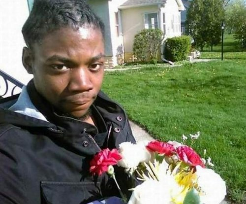 No federal charges in police shooting of unarmed Jamar Clark