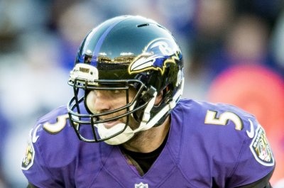 Baltimore Ravens, Joe Flacco handle winless Cleveland Browns 28-7