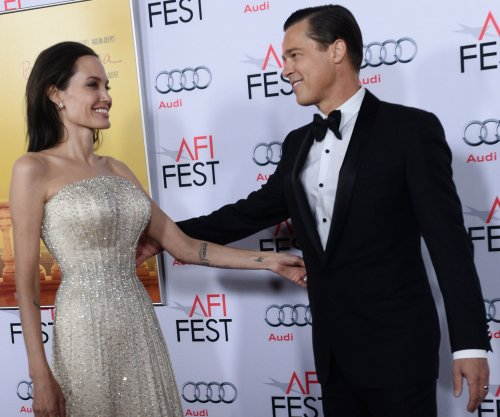 2016: The year of celebrity breakups