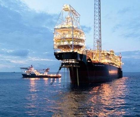 After $900 million sale, Tullow primed for growth
