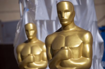 2017 Oscar predictions: Who will win?