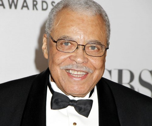 James Earl Jones and Donald Glover to star in live-action 'Lion King' movie