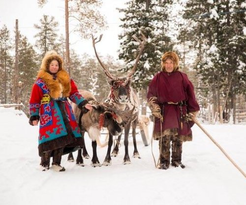 Why Russia's indigenous people are wary of national parks