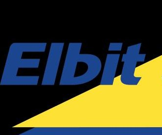 European country orders Elbit ground intel systems