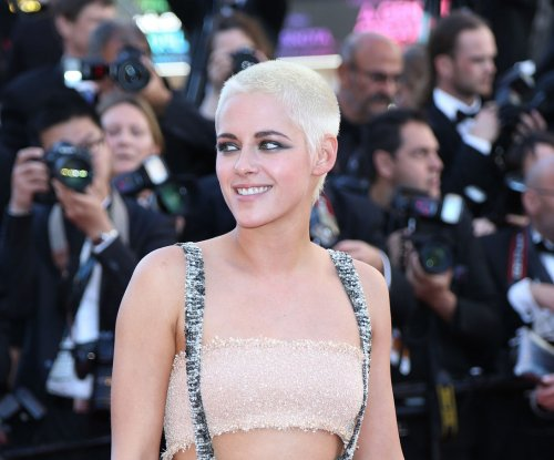Kristen Stewart, Lupita Nyong'o eyed for 'Charlie's Angels' reboot