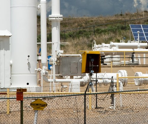 Shell focusing elsewhere in Brazil after leaving gas distribution partnership