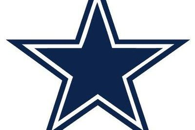 Dallas Cowboys fire quarterback and secondary coaches