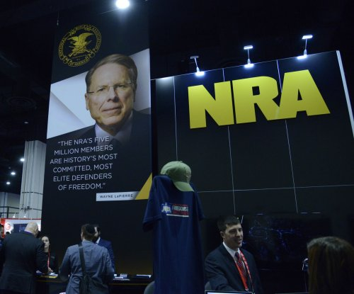 Enterprise, Wyndham, MetLife among companies cutting ties to NRA
