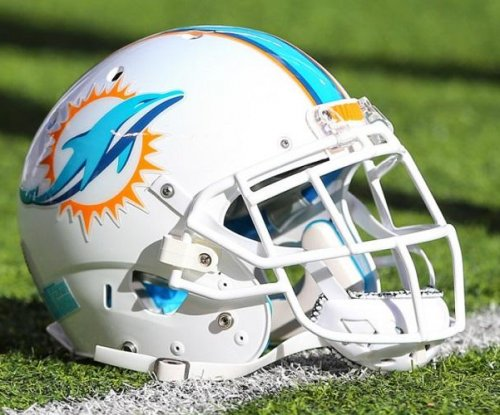 Reports: Dolphins to release Pouncey