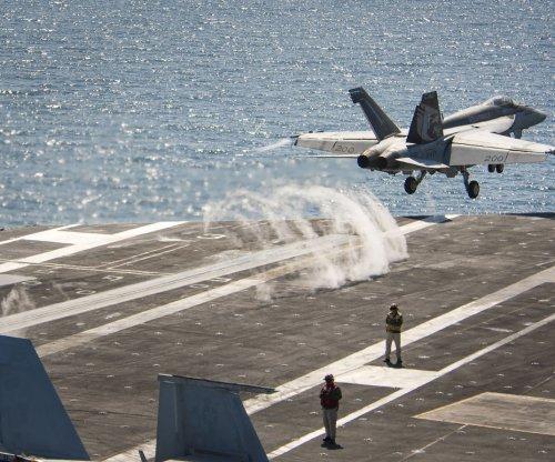 Harris, L3 merger creates 6th largest U.S. defense contractor
