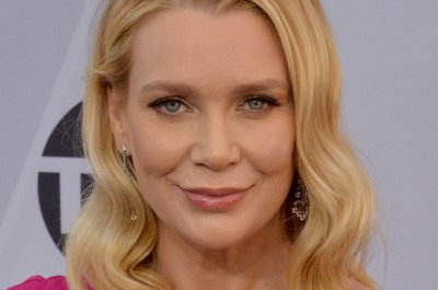 Laurie Holden to co-star in 'Boys' Season 3