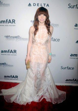 Carly Rae Jepsen cast as Cinderella