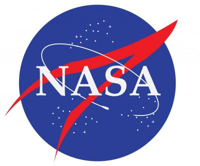 College to assist NASA in commercialization of technologies