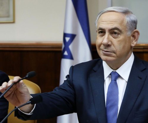 PM Benjamin Netanyahu's speech to Congress to receive 5-minute delay in Israel