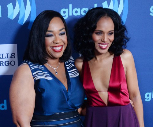 Shonda Rhimes developing 'Romeo and Juliet' sequel for ABC