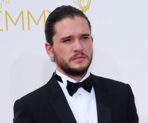 'Game of Thrones': HBO confirms Jon Snow's lineage in new infographic