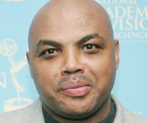 "Charles Barkley: ""We've got to do better as black people"""