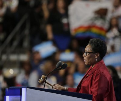 DNC cancels Tim Kaine supporter's nominating speech