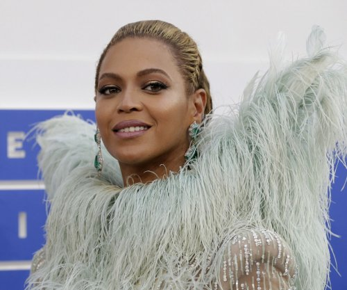 Beyonce, Justin Bieber lead 2016 MTV EMA nominations