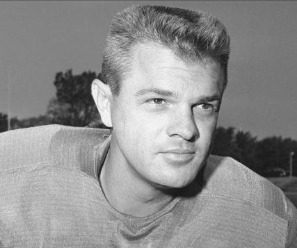 Detroit Lions Hall of Fame safety Yale Lary dies at age 86