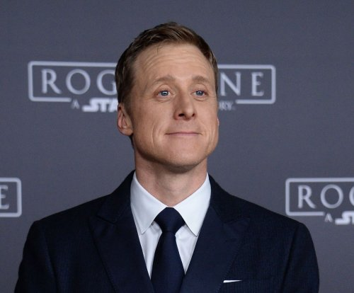 John Hannah, Alan Tudyk to appear in Season 2 of 'Dirk Gently's Holistic Detective Agency'
