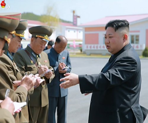 China must take stronger role in solving North Korean problem, scholars say