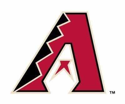Arizona Diamondbacks acquire Brad Boxberger from Tampa Bay Rays