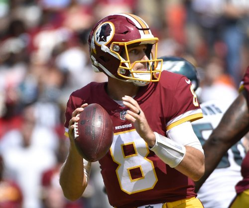 Denver Broncos vs. Washington Redskins: Prediction, preview, pick to win