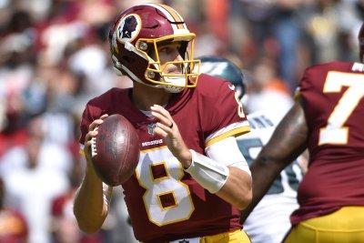 Denver Broncos vs. Washington Redskins: Prediction, preview, pick to win