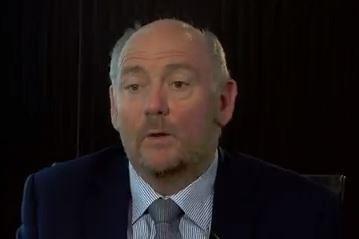 British CEO killed in plane crash in Australia