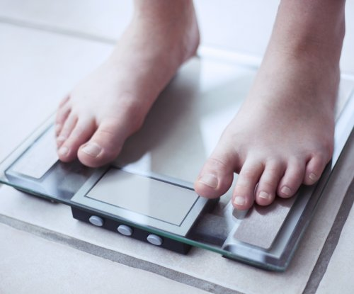 Study: Obesity may offer advantage to men with melanoma
