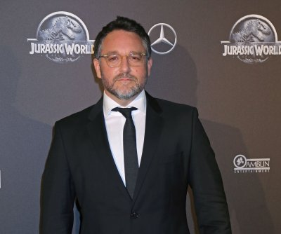 Colin Trevorrow directed 'Jurassic World' short premieres Sunday