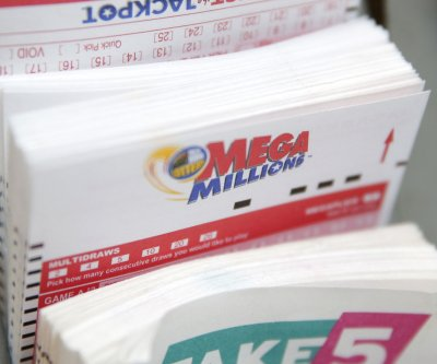 Man's mistake while buying lottery ticket earns him $2 million