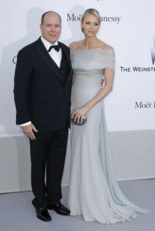 Royal wedding still set in Monaco