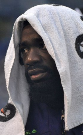 Search resumes for Ed Reed's brother