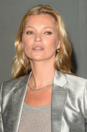 Kate Moss to pose nude for Playboy