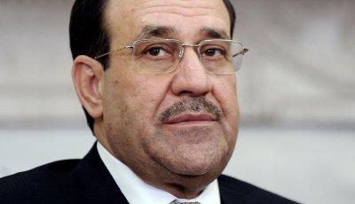 Maliki's plan to manipulate Iraq's election