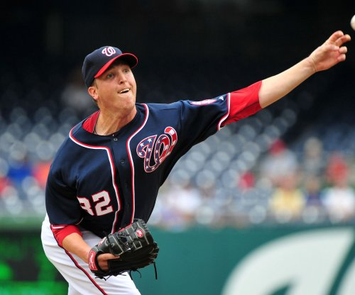 Gorzelanny, Detroit Tigers agree to 1-year deal