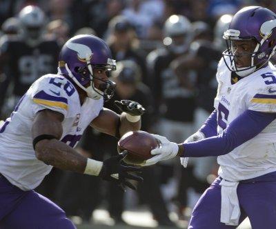 Minnesota Vikings: 3 takeaways from Week 12