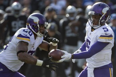 Minnesota Vikings: 3 takeaways from Week 12