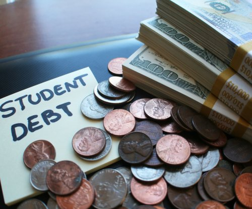 U.S. regulators hit Higher One with $28.5 million in fees, must repay 1.5M students