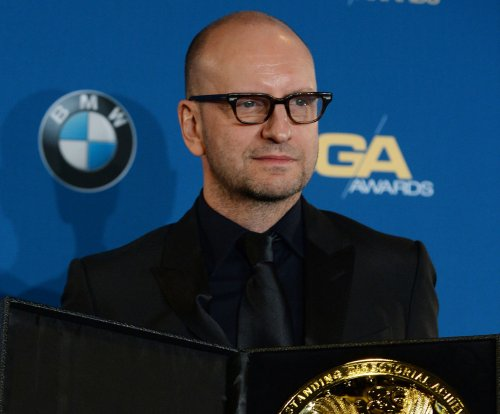 Steven Soderbergh working on Panama Papers picture
