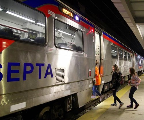 Philadelphia transit workers go on strike